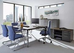 办公室装修公司排名 办公室装修公司怎么选择