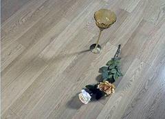 地板保养用精油好吗 地板精油排行榜