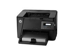 惠普打印机无法打印怎么办 惠普复印机的使用方法
