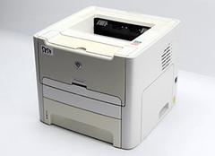 惠普打印机驱动程序下载步骤 惠普打印机打印没反应怎么设置