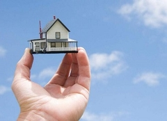 马云说未来十年房价 未来5年三四线城市房价 重庆未来十年房价预测