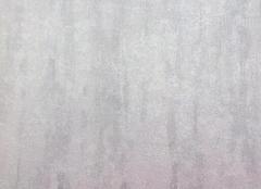 2018墙纸品牌十大排名 墙纸和墙布哪个好