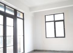 现在一个90平毛坯房简装多少钱 毛坯房如何简装