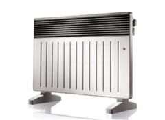 今年最先进的取暖设备 最省电的取暖器是哪种