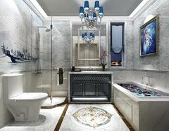卫生间异味如何去除 厕所除臭最有效小窍门