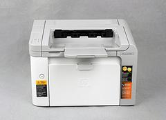 惠普打印机常见3个故障解决办法 惠普打印机不能正常打印