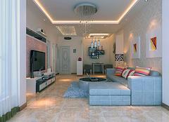 新房装修多久可以入住 新装修的房子用什么除味