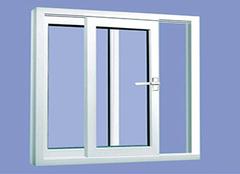 塑钢窗多少钱一平方 塑钢窗哪个品牌好