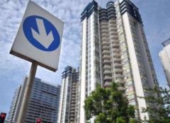 明年取消房地产调控政策,2019房价下降已成定局?房价大跌前有什么前兆?