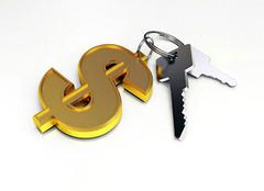 李嘉诚一针见血2019年全国房价,买还是卖是涨还跌已道破天机!