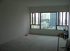 新房需要验房吗 新房验房标准