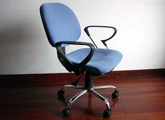 电脑椅子哪种好 电脑椅品牌排行榜
