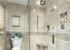 卫生间墙面防水做几遍 卫生间丙纶布防水做法