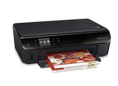 惠普p1108能扫描吗 打印机出现脱机怎么办