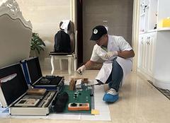 2018室内检测甲醛多少钱 新装修的房子怎样去甲醛