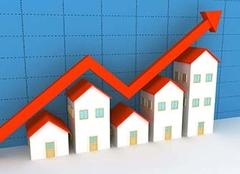 2019年楼市大消息:房价开始下跌最新消息 炒房客快撑不住了