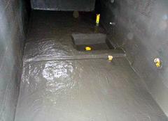 地下室防水用什么材料 地下室防水处理方法