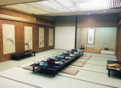 日式装修好看么 日式家居装修风格特点