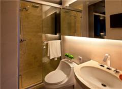 防水漆和防水布哪个好 卫生间怎么做防水