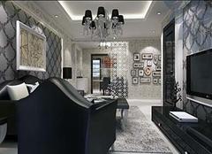 120平米房子装修需要多少钱 三室两厅装修预算清单