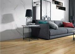 如何拆除旧地板瓷砖 拆除地板瓷砖多少钱一平米