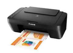 家用打印机买哪种的好 最适合学生用的打印机推荐