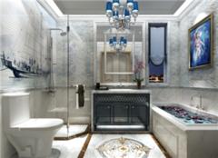卫生间防水层怎么做 卫生间墙面防水材料有哪些