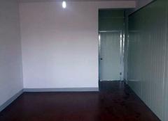 装修墙面不平如何处理 墙面不平可以贴墙纸吗