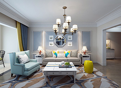 装修房屋人工费怎么算 楼房80平米装修价格