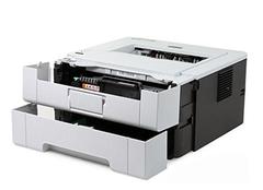 办公打印机买哪种好 三款办公打印机推荐