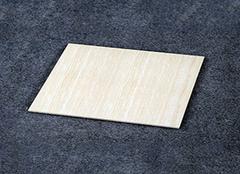 客厅抛光砖好还是抛釉砖好 客厅抛光砖尺寸