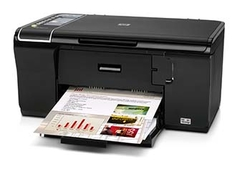 家用打印机喷墨的好还是激光的好 2018家用打印机推荐