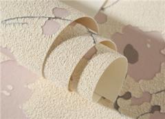 家里的壁纸怎么清洁 壁纸上的油渍如何清除