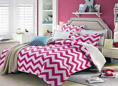床单被套什么品牌好 床单被套什么材质好