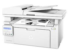 家用打印机用喷墨还是激光好 照片打印机哪种好