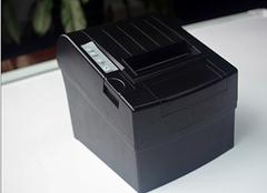 怎么样把打印机共享 笔记本打印机共享设置
