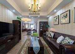 客厅怎么装饰好看 小型客厅怎么装饰好看