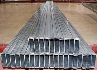 轻钢龙骨石膏板吊顶主龙骨间距 轻钢龙骨石膏板吊顶规范