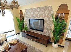 客厅摆放什么植物最好 八种植物招财又旺宅