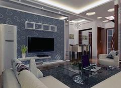 上海别墅装潢公司排名 上海别墅装修设计风格有哪些