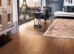 软木地板可以用地暖吗 软木地板冬天保养