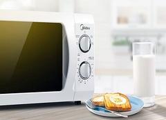 微波炉和烤箱哪个实用 微波炉和烤箱哪个费电