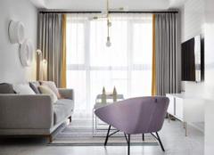 精裝修房子包括哪些 精裝修房驗收標準