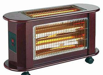 冬天用空调还是取暖器 冬天取暖器哪种类型好