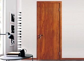 实木门和实木复合门哪个好 实木复合门算实木门吗