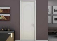 卧室门用复合门好吗 实木复合卧室门价格