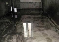 5平米卫生间防水多少钱 卫生间漏水怎么办