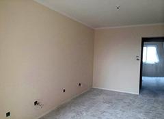 毛坯房裝修步驟流程圖 自己裝修房子攻略