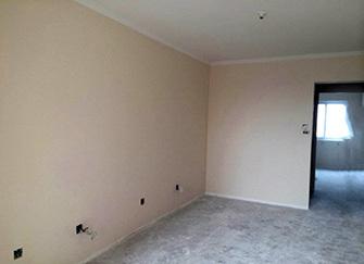 毛坯房装修步骤流程图 自己装修房子攻略
