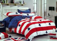 床单被套四件套怎么选 床单四件套什么牌子好